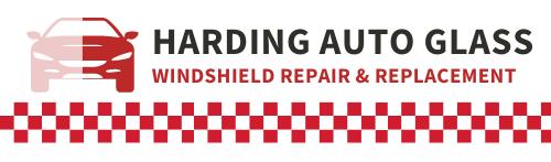 Harding Auto Glass